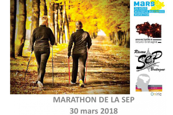marathon sep handicap